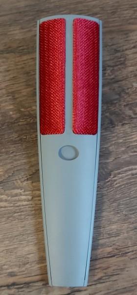 Abverkauf Flexus in Grau